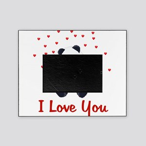 Valentine For Him Picture Frames Cafepress